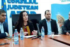 Arad-Monasztir charter-járat jövő nyártól