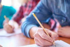 PISA-teszt: a 15 esztendős diákok közel fele funkcionális analfabéta