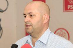 Dorel Căprar ötezer euró alatt nem osztott állást az útigazgatóságnál