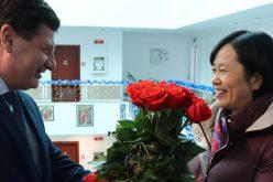 Kiderült, mi hiányzik az aradi egészségügynek: kínai gyógyterápia
