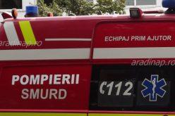 Busz után szaladt: elütöttek egy tízéves kislányt