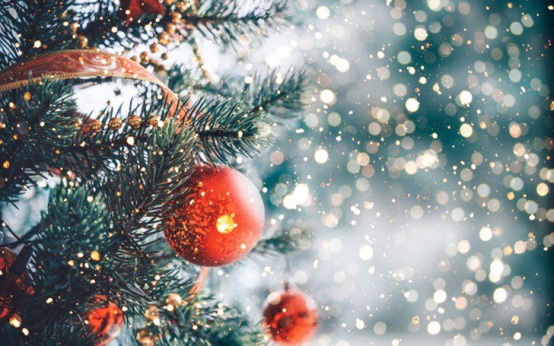 Karácsonyi levél