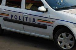 Nem állt meg a rendőröknek: az árokban végezte
