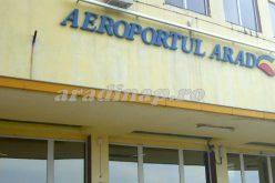 A képviselők kedvéért mégis indul Arad-Bukarest repülőjárat?