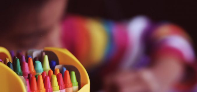 A diáktanács nem tapsol a rövidített tanévnek