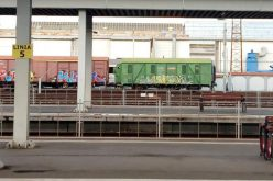 Sztrájkolnak a vasúti karbantartók: eddig 19 járatot függesztettek fel