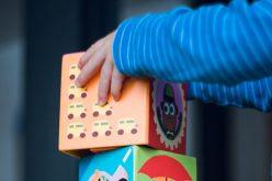 A megduplázott gyerekpénz gombóca megakadt a PNL torkán