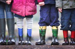 Megduplázott gyerekpénz: kár, hogy nincs miből fizetni