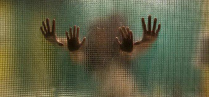 Kiskorúakat kényszerítettek prostitúcióra Aradon
