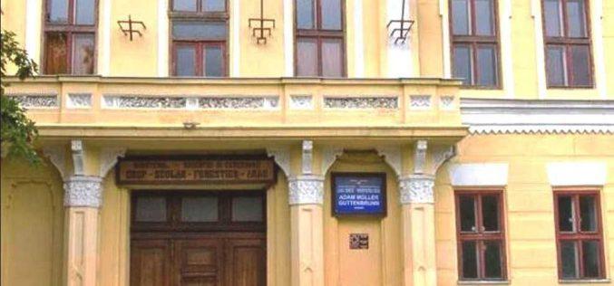 Újabb 18 megbetegedés a Guttenbrunn-ban: a hatóságok padlón