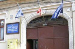 Megbüntették a Guttenbrunnban kártevőirtást végző céget
