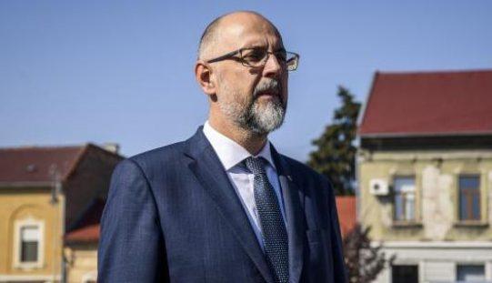 Magyarországi mintára: az RMDSZ ötéves mandátumot akar a polgármestereknek, megyei elnököknek