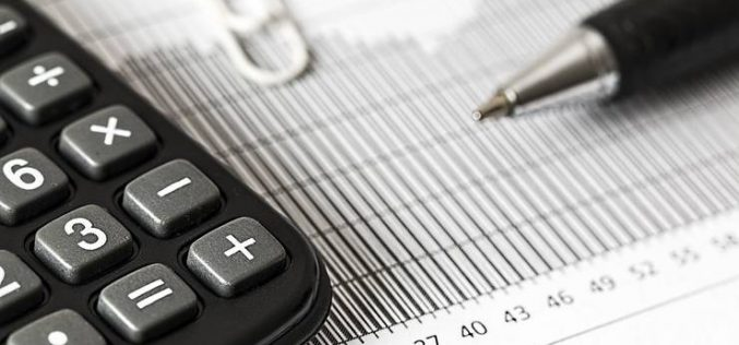 Iohannis rábólintott a 2020-as költségvetésre