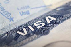Remény sincs az amerikai vízumkötelezettség eltörlésére
