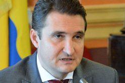 A libik képviselőházi listavezetéssel kárpótolnák Bibarţot: megakadt a torkán