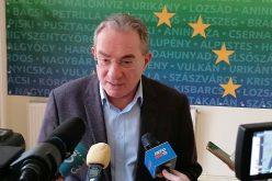 Winkler: nagy kihívás a zöld megállapodás