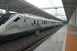 Ismét megfúrták az aradi Astra-CRRC vonatbeszerzési megatendert
