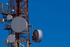 Lefedettségi lyukak miatt büntették az Orange, Vodafone, Telekom és RCS&RDS szolgáltatókat