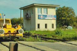 Elárverezik a zimándújfalusi bakterházat