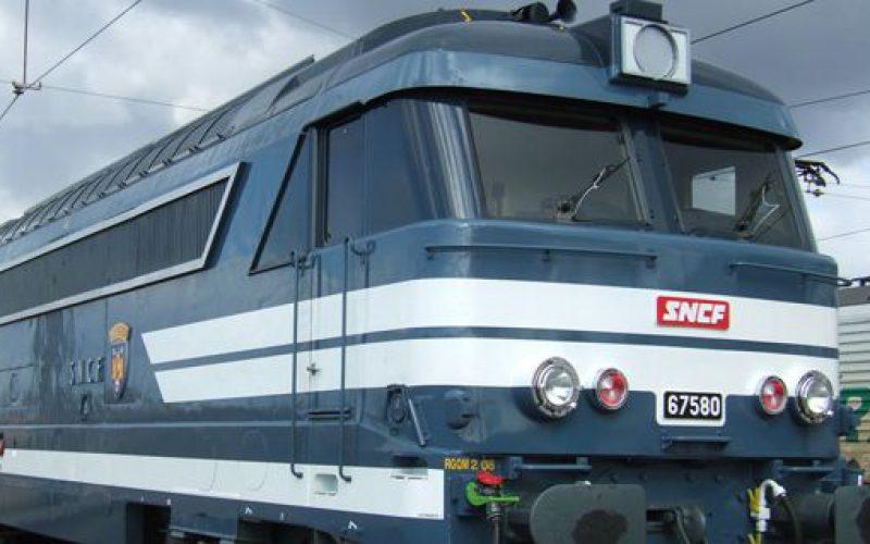 Házkutatások Arad megyében: francia mozdonyok radiátorait lopták