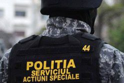 Házkutatások Aradon: több tízezer euró hamis pénz, drogok, fegyverek