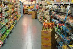 Magyarország és Románia az EU infláció-bajnokai