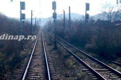 Talán 2022-ben már száguldanak a vonatok Arad-Déva között