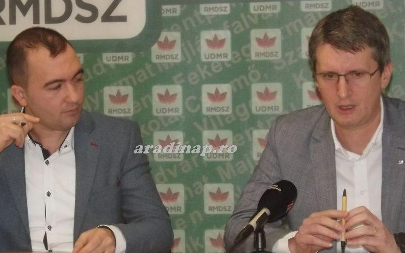 Faragó: támogatjuk az előrehozott parlamenti választásokat
