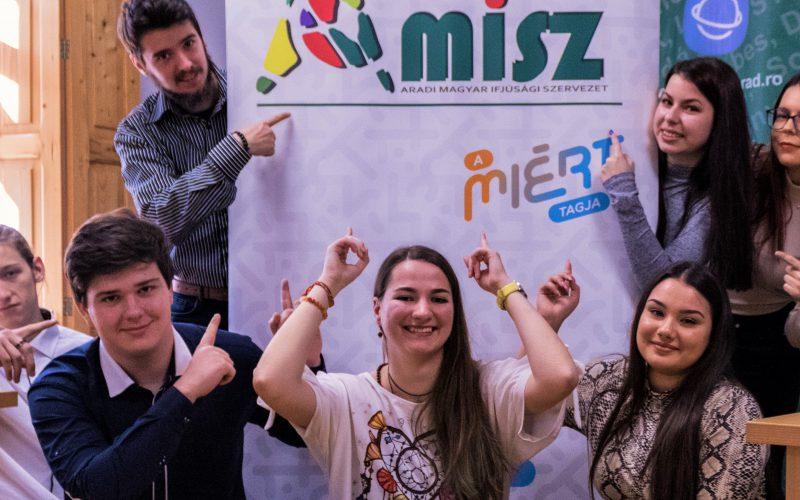 Komoly döntésekkel újrastartolt az AMISZ