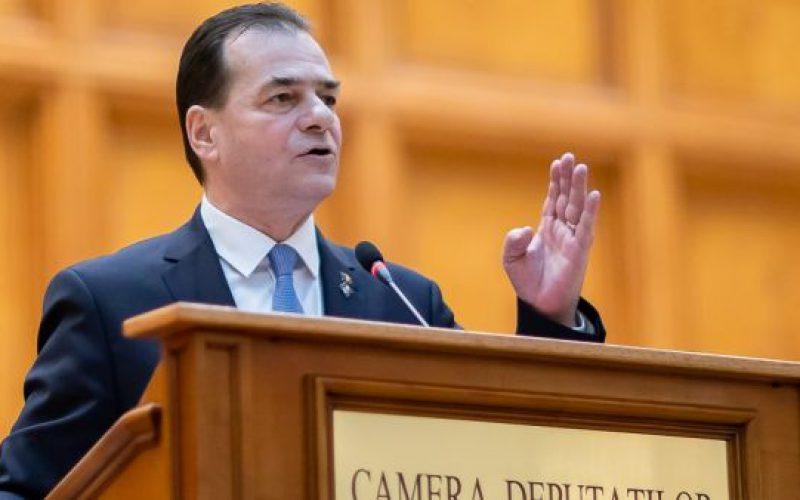 II. Orban-kormány: mindenki marad