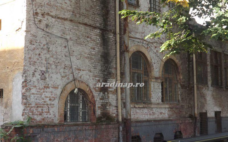 Bognár: előrelépés az egykori Marta autógyár épületének megmentésében
