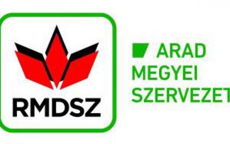 RMDSZ-segítség járvány idején
