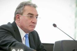 Winkler uniós ösztönző terveket sürget