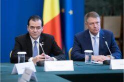 Megint van egy Orban-kormány