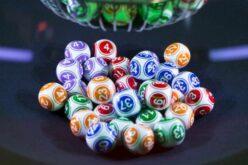 Csütörtökön még kihúzzák a lottószámokat