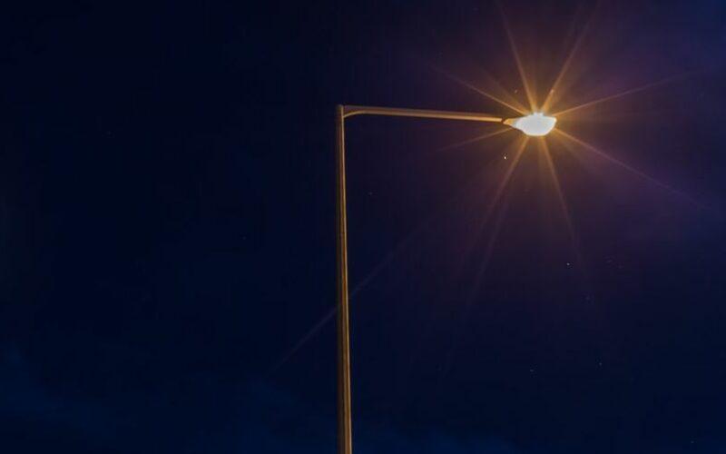 Példátlan szigorítások: éjszakai kijárási tilalom