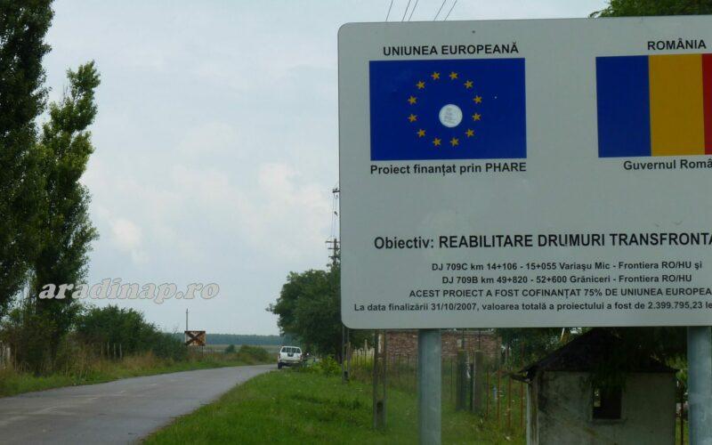 Megyeztek: újranyitnak határállomásokat