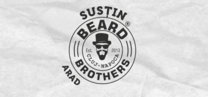 A Beard Brothers Aradon is nyitott fiókszervezetet