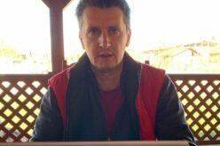 Faragó: Asztalos Csaba tapasztalt, felkészült, joggal folytathatja munkáját