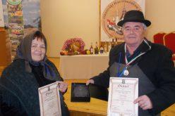 A Pro Pir Kult és az aradi gazdák sikere Orosházán