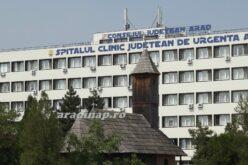 """Válságban a megyei kórház: elfogyott a védőfelszerelés, """"menekülnek"""" az orvosok"""