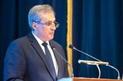 A belügyminiszter kiadta a 7. Katonai Rendeletet