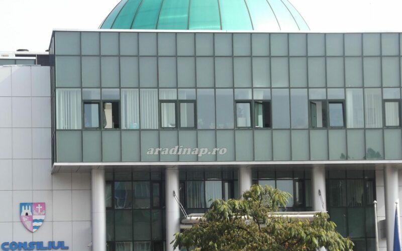 Koronavírussal fertőződött a megyei tanács kommunikációs igazgatója