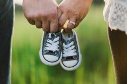 A szülők 90 napig kapják az ösztönző támogatást