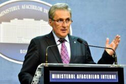 Az EMSZ feljelentést tesz a belügyminiszter-pátriárka paktum ügyében