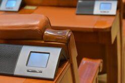 A parlament megszavazta a szükségállapot meghosszabbítását