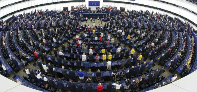 Szorosabb európai együttműködést szorgalmaz az EP