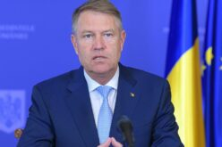 Iohannis belengette a relaxot