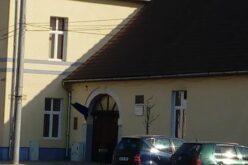 Pécskai szociális otthon: 14-en fertőződtek meg