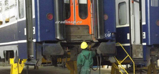 Új vezérigazgató az Astra Személyvagongyár élén